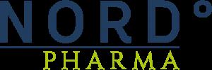 Nord Pharma - Natürliche Wirkstoffe